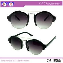 الصين مصنع بلوتوث النظارات الشمسية النظارات الذكية دوموأوامر ازدحام التنين