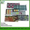 Wholesale Custom Pencil Case/ stationery bag