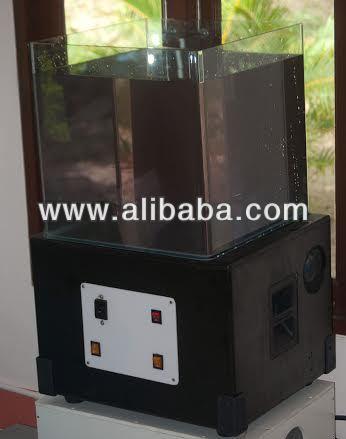 Coloide generador