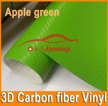 First Class Quality Scratch Protection Film For Car Anti-scratch Car Protection Film Car Wrap Vinyl