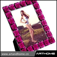 Art Home Unique sexy funia photo frame,photo album