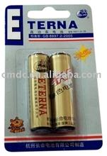 1.5V Battery R6P AA UM3