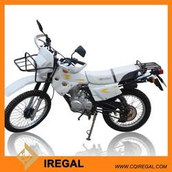 150cc Cheap Gas-Powered Mini Dirt Bike For Sale