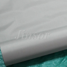 Nickel Copper RFID EMI Electromagnetic Radiation Protection Windows Curtain Fabric