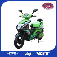 Stylish cheapest cheap electric pocket motorcycle
