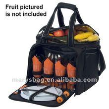 4 Person Insulated Picnic Bag