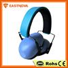 EM002-1 anti-noise ear defender, baby new ear protector, baby protector earmuff