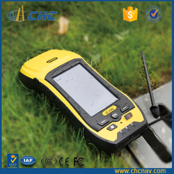 LT500N wireless data transmitter and receiver professional GPS engine