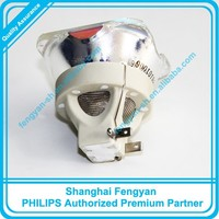 Brand New Original Projector Lamp UHP 330-264W 1.0 E19.7 With Best Price For Hitachi DT01291