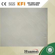 plaster decoration materials