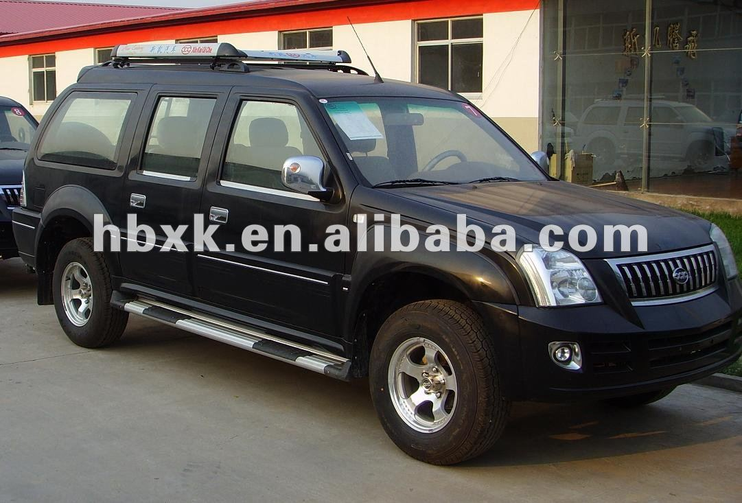 4x4 4x2 diesel gasoline suv car buy suv diesel suv car 4x4 suv car product on. Black Bedroom Furniture Sets. Home Design Ideas