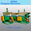 Ps-900 trituradora de plástico y trituradoras
