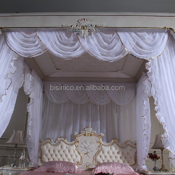 italian royal bedroom furniture luxury upholstered canopy italian campaign canopy bed anthropologie com nuji