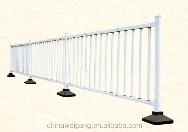 Modelos de portões e cerca de ferro