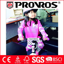 2015 new design kid toy outdoor sport cool balance bike/running bike for kids