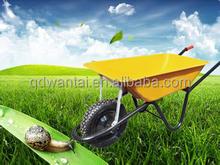 machinery water barrel with wheels wheelbarrow wholesale garden handle wheelbarrow wb6200 electrical tool
