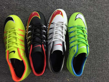 new stylish men football german sport shoes cheap sports shoes sports shoes 2015