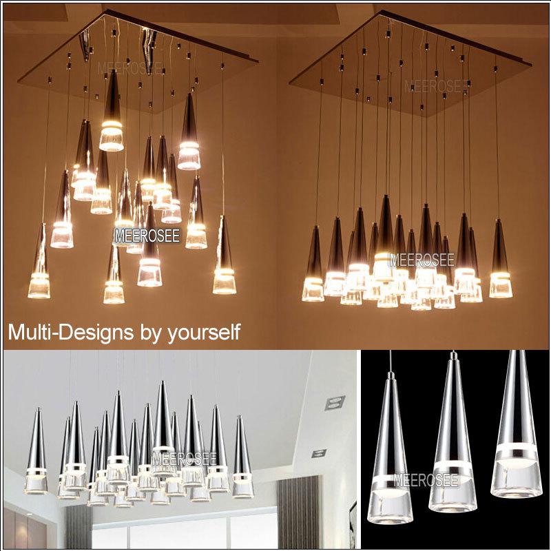 Hanglampen, moderne verlichting armatuur, hanglamp dan keuken ...