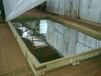 best quality 410 420 430 stainless steel sheet build materials