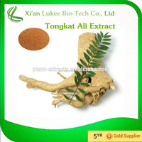 Top quality&100% natura tongkat ali root extract 200 1
