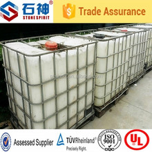 Stone Spirit shrinkage compensating concrete accelerator chemical admixture polycarboxylate XD-860 superplasticizer