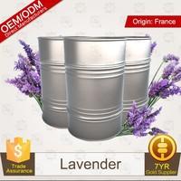 Bulk hot sale Lavender essential oil