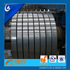 BA 201 cold rolled stainless steel strip buy direct from china manufacture