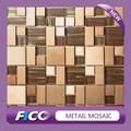 Gsta168- 3#, el patrón de mosaico de mesa