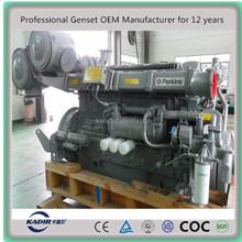 9kva to 2250kva OEM supplier of diesel generator engine