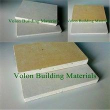 hot sale gypsum board/drywal/plasterboard