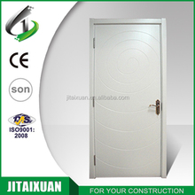Promotional Surprise Price Mdf Interior Door