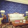 vinyl wallpaper wallcovering wall paneling
