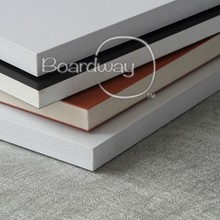 Low cost PVC waterproof plastic laminate ceiling board for interior decoration