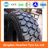 China wholesale cheap price radial truck tyre 255/100r16