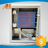 The best sale high level new design ftth terminal box