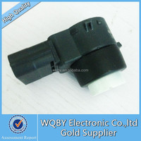 AUTO PARTS HIGH QUALITY PARKING DISTANCE SENSOR OEM NO.: 39680-TV0-E11 FOR HONDA PDC SENSOR