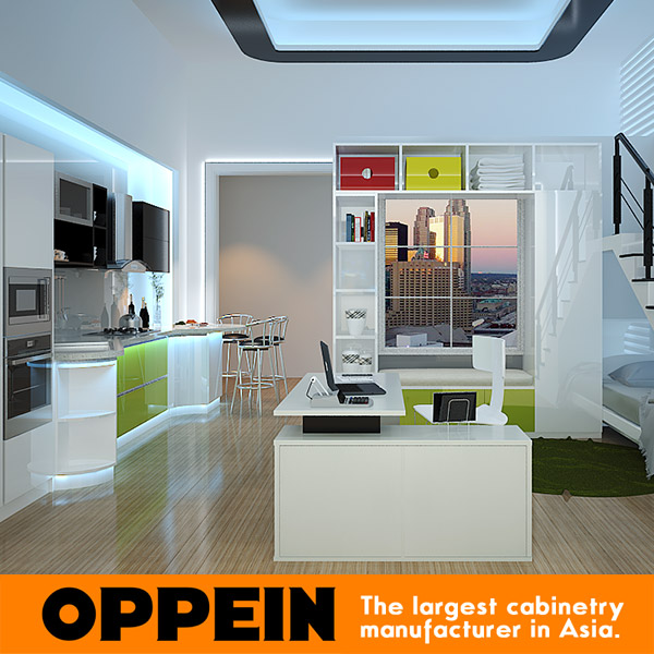 2015 Guangzhou Canton Fair Built Ins Joinery Modern Home Furniture Design Buy Home Furniture