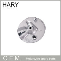 AX100 parts motorcycle wheel cover front hub cover