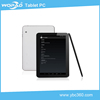 2014 Best Selling 10 Inch New Cheap Android Tablet With Good Quality