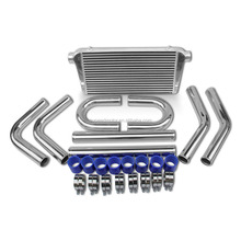 Fits VW TRANSPORTER T4 T5 TDI intercooler pipes works