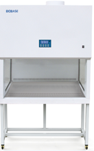 Supply Class II A2 Biological Safety Cabinet with footmaster caster (New Product),Biosafety Cabinet provides three production