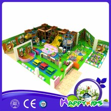 Kids indoor playground swing for sale, cheap indoor playground equipment prices