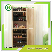wholesale alibaba wooden antique shoe cabinet
