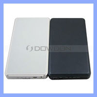 Top Quality 2.5inch HDD 1TB External Portable Hard Drive Support WIFI