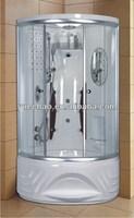 Active Demand Shower Room(HO926)