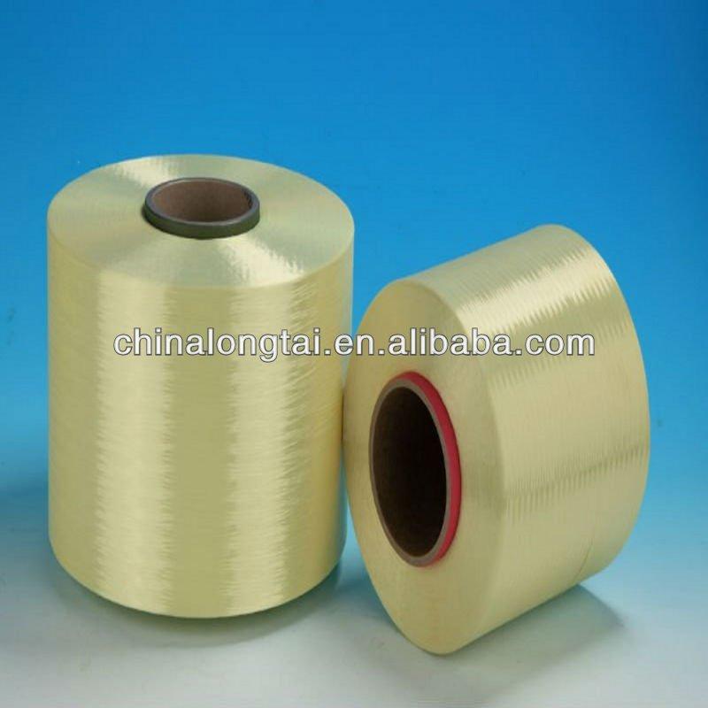 6mm seqüência poly fabricante