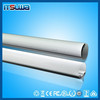SMD dimmable 180cm led tube t8 35w / low price t8 led tube light wholesales price