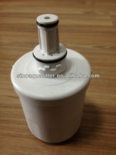Nuevo tipo de cartucho de filtro de agua para SAMSUNG nevera DA29-00003B DA29-00003G