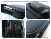 Hot selling Wholesale China Flip Leather Case for Nokia Lumia 930, Belt Clip Case for Nokia Lumia 930
