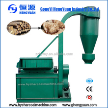 Wood branches diesel drum chipper 0086 15238032864